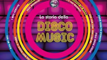 libro discomusic cover