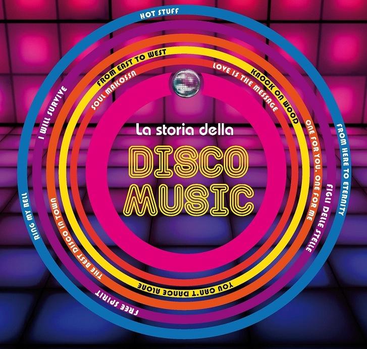 libro discomusic cover