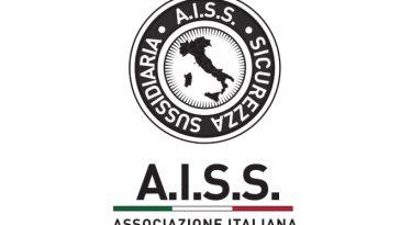 logo AISS quadrato