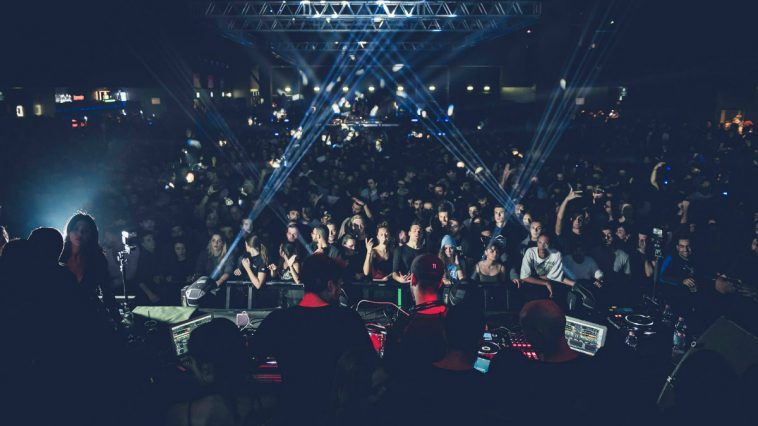 tale of us @ fabrique milano 2017 bis