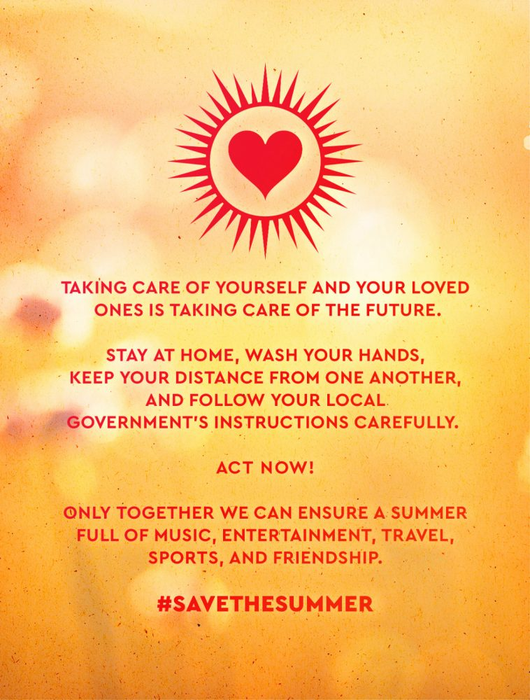 TL20-095_SAVE THE SUMMER_A4