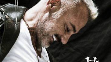 gianluca vacchi streaming @ peter pan riccione