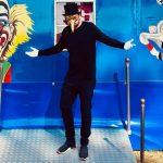 claptone circus