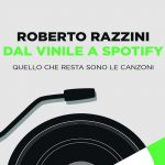 Copertina_Dal vinile a Spotify_webres